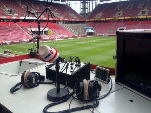Bundesliga-Uebertragung_Koeln_UE2