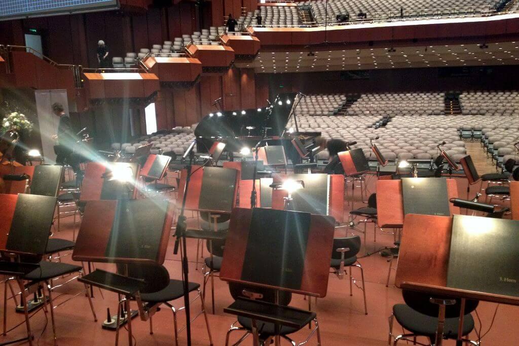 Pianisten-Wettbewerb_Frankfurt_AlteOper_Buehne