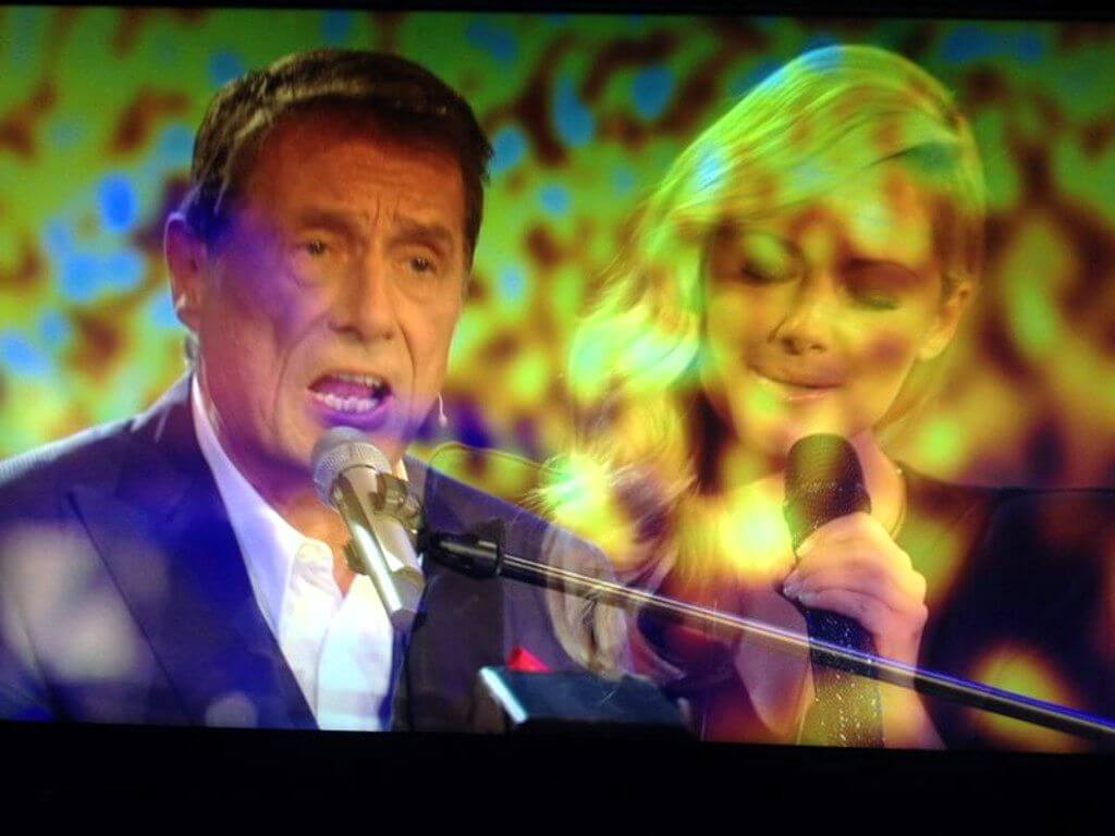 UdoJuergens_GeburtstagsGala_Recording+TV-Ton_UE1